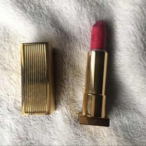 Lipstick queen limited edition